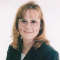 Kristine McKinley