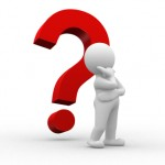Common Social Security Retirement Questions