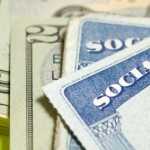 Social Security COLA Could Be 0% For Next Few Years