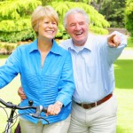 A Brave New Financial World for Baby Boomers