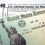 Tis the Season – Things to Know Before Filing Your Taxes