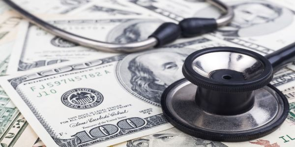 The Importance of an Annual Financial Checkup