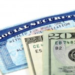 social security increase