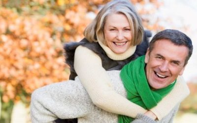 Five Things to Consider Before Retiring Early