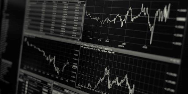 The Return to Market Volatility