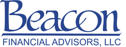 Beacon Financial Advisors